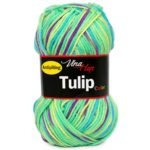 _vyr_4550prize-tulip-color-5602