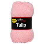 _vyr_4589prize-tulip-4026