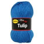 _vyr_4598prize-tulip-4128