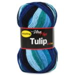 _vyrn_4546prize-tulip-color-5205