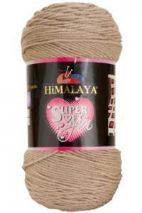 Super Soft Yarn