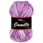 _vyr_3918prize-camilla-color-9135
