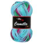 _vyr_4289prize-camilla-batik-9605