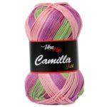 _vyr_4293prize-camilla-batik-9607