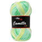 _vyr_4295prize-camilla-batik-9609