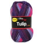 _vyr_4544prize-tulip-color-5203
