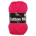 _vyr_4809prize-cotton-mix-8036