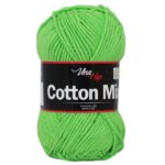 _vyr_4813prize-cotton-mix-8155
