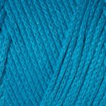 macrame_cotton_763_1566372304