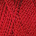 macrame_cotton_773_1566372304