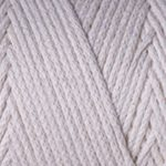 macrame_cotton_752_1566372303