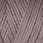 macrame_cotton_768_1566372304