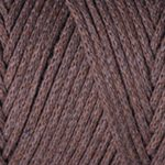 macrame_cotton_791_1566372715