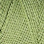 macrame_cotton_755_1566372303